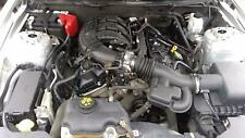Automatic Transmission Ford Mustang 11 12 13 14 Fits Mustang Gt
