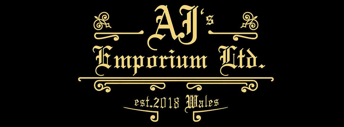 ajsemporium