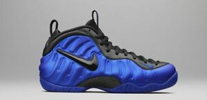 2d3b6cc47dfd6 2016 Nike Air Foamposite Pro Hyper Cobalt Blue Size 13. 624041-403 ...