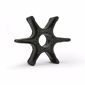 Details about Water Pump Impeller 6E5-44352-01-0 for Yamaha Outboard F115  F150 F200 F225 F250