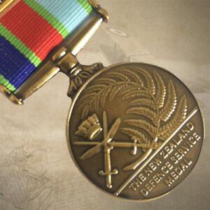 NZ-DEFENCE-SERVICE-MEDAL-NZDM-ANZAC-MILITARY-ARMY-NEW-ZEALAND