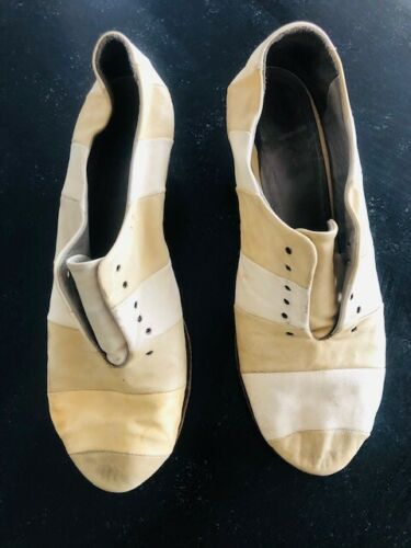 Marsell womens shoes 37