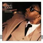 Classified [Remixed and Expanded Edition] [Digipak] by James Booker (CD, Oct-2013, Decca)