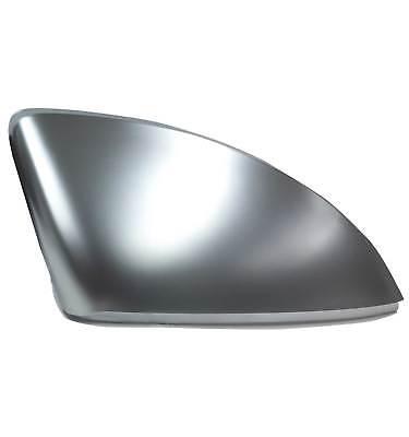Look Mirror Audi 1x Exterior Alloy for III Left 3 Mirror Tt Caps 8S Housing qppItHwT