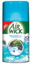 Air Wick, Freshmatic Automatic Ultra Spray Refill, Fresh Waters - 6.17 oz