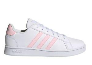 Chaussures pour Femmes adidas FZ3535 Baskets Casual Sportif Basses Gymnastique