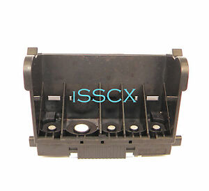 DRUCKKOPF-Printhead-QY6-0059-for-Canon-IP4200-MP500-MP530-PRINT-HEAD