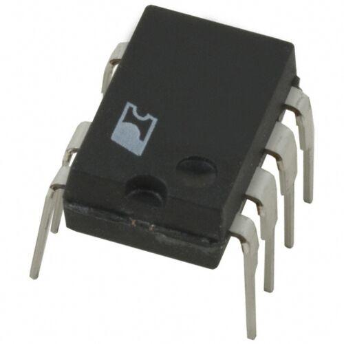 lnk364pn lnk364p Off-Line-Polyvalent dip8 Power intégration New #bp 2 pc