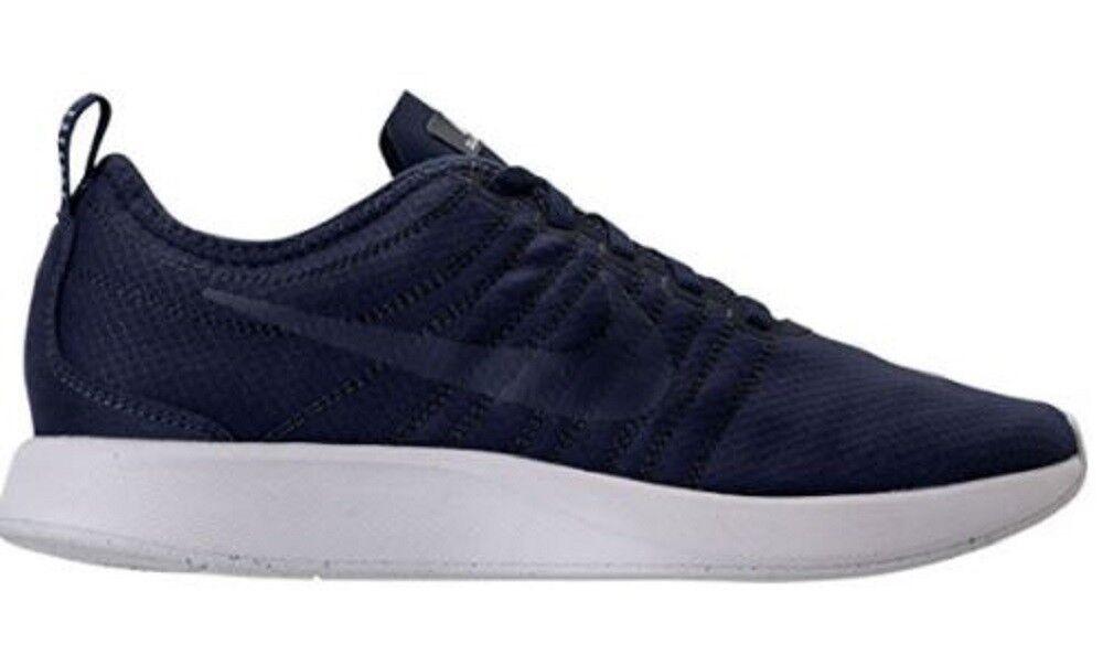 Nike NEW Mens Dalton Racer SE Running shoes 922170-400 Size 10.5  95