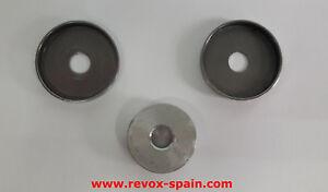 REVOX-Studer-Revox-A77-B77-PARA-GUIA-DE-CINTAS-1-77-121-05-ORIGINAL-REVOX