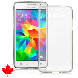 Samsung-Galaxy-Grand-Prime-G530-Clear-Soft-Transparent-Silicone-TPU-Case-Cover