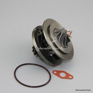 CHRA Turbo Cartridge for HYUNDAI 2.2 CRDi 155 HP 49135-07311 49135-07312