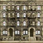 LED Zeppelin Physical Graffiti Deluxe Remastered 2x CD 2015