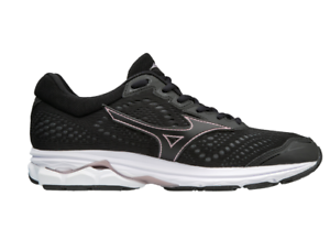 Mizuno-Wave-Rider-22-Womens-Running-Shoes-B-09-FREE-AUS-DELIVERY