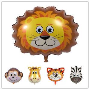 5pcs-Set-Animal-Cartoon-Foil-Balloon-Birthday-Wedding-Party-Baby-Shower-Greeting