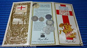 1987-United-Kingdom-1-Brilliant-Uncirculated-Coin