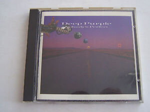 CD-DE-DEEP-PURPLE-NOBODY-039-S-PERFECT-10-TITRES-BON-ETAT