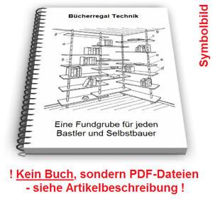 Bücherregal Selbst Bauen Buchregal Regal Bücher Regalböden Buch