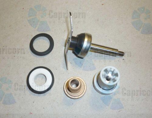 ROBOT COUPE 89054 STICK BLENDER BLADE KIT FOR MINI MP 170 190 220 240 BLENDERS