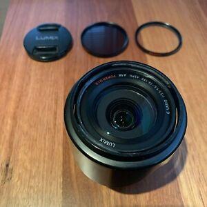Panasonic-LUMIX-G-VARIO-14-140mm-f-3-5-5-6-ASPH-POWER-O-I-S-Lens