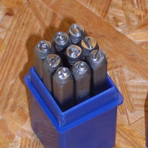 Bosch 2609255858 DIY Handtacker HT 8 f/ür Typ 53 4-8 mm