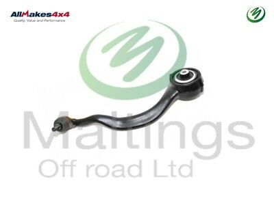Land Rover Range Rover Sport Front Lower Control Arm RH and LH LR072471 LR072469