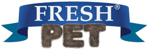 Fresh Pet Kennel Chien / Chat Désinfectant Herbe Coupée 250ml - 25l Ibc