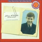 Electric Guitarist by John McLaughlin (CD, Legacy)