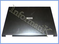 Toshiba Satellite M70 Pro M70 Cover Display APZIW000710 K000033030 FAZIW000J00-1
