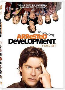 Brand-New-DVD-Arrested-Development-Season-One-Jason-Bateman-Portia-de-Rossi