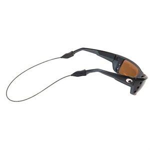 84dbd08522d7 Chums Orbiter Eyewear Retainer 12403100