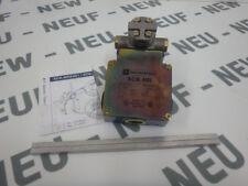 1 Stück Neue XCKMR54D1H29 Endschalter Schneider ig