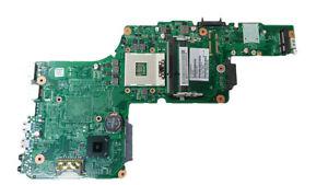 Toshiba-V000275350-Satellite-L855-Rpga-989-DDR3-Placa-Base-de-Portatil