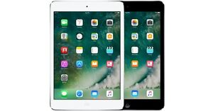 Apple iPad Mini 2 Wifi Only 2nd Generation 7.9 inches 16gb/32gb/64gb