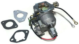 Carburetor-Carb-for-Kohler-Engine-25-amp-27-hp-CV730-amp-CV740-24-853-102S