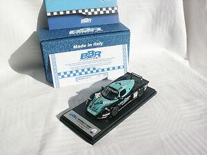MASERATI-MC12-10-BABINI-BIAGI-3eme-FIA-GT-MONZA-2005-165-300-bbr-1-43