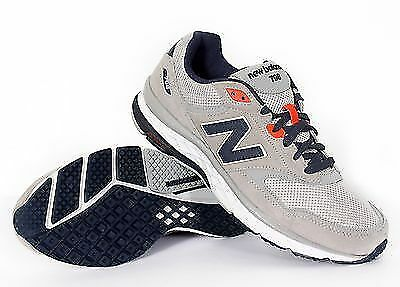 New Balance 798 Men's Lace Up Sneakers ML798GBR New With Box Authentic