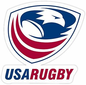 how to watch rugby in usa