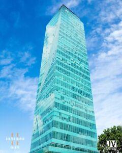 Oficina en Venta Centro Mayor Xalapa, Veracruz. 122.72 m2 de terreno