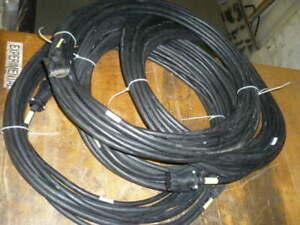 Allen-Bradley-2090-CFBM6DD-CCAA12-Series-A-cable