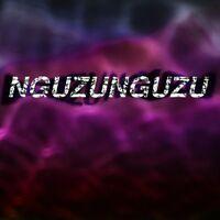 Nguzunguzu - Nguzunguzu [new Vinyl] on Sale