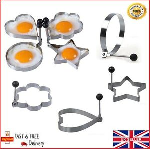 Kitchen-Stainless-Steel-4-Kind-Shaped-Cooking-Fried-Egg-Pancake-Ring-Mold-Shaper