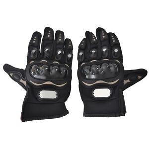Une-paire-Gants-Complet-Protection-moto-velo-pour-femme-homme-WT