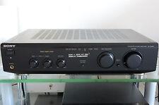 Sony TA-FE310R Vollverstärker
