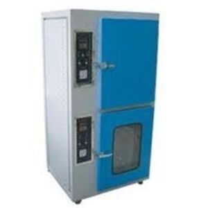 HOT-AIR-OVEN-AND-INCUBATOR-LABGO-FG13