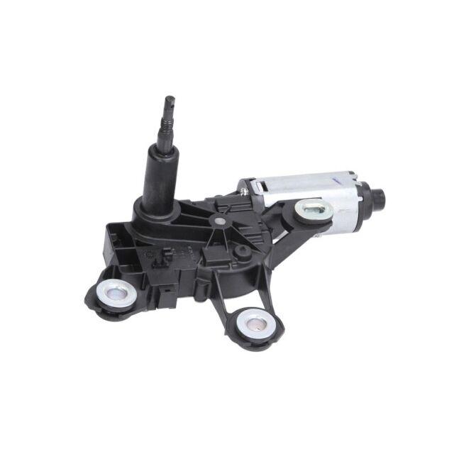 Wischermotor MAGNETI MARELLI 064342006010