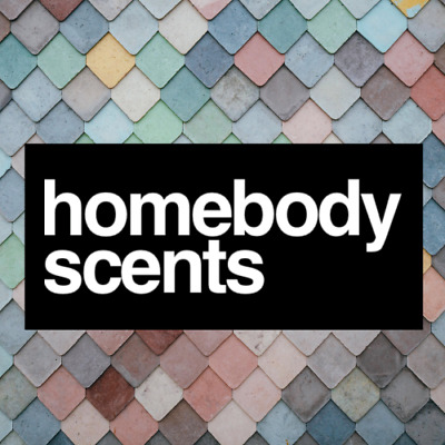 Homebody Scents