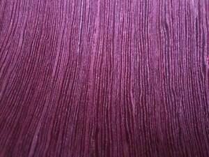 Purple-Heart-Reste-Leftover-Tonholz-Tonewood-Drechsel