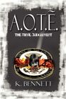 a O T E The Final Judgment 9781605638744 Paperback P H