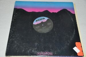 Expose-Exposed-to-love-80er-80s-12-034-Maxi-Single-Vinyl-LP